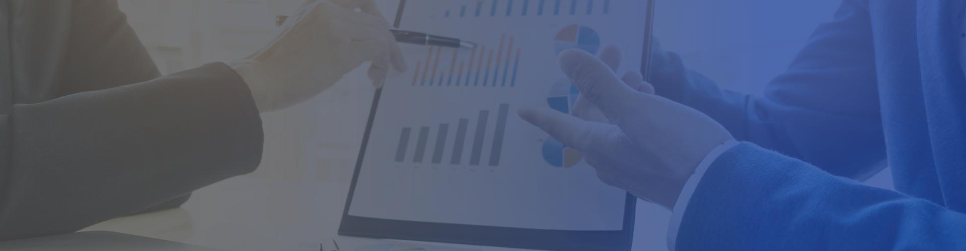 Consultoría contable para micro, pequeña y mediana empresa